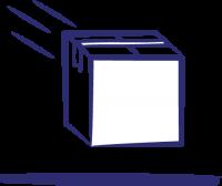 conf-icon_delivery