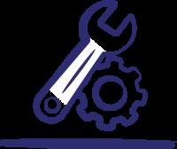 conf-icon_support